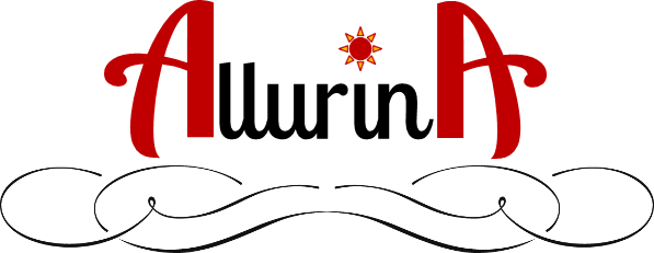 Allurina